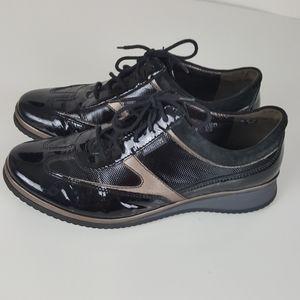 Mephisto women's shoes